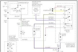 isuzu start wiring diagram wiring diagram i just got a 1995 isuzu trooper and it wont start i think it isuzu start