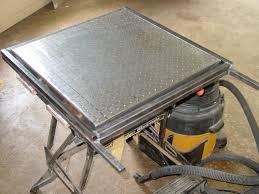 diy vacuum form table tk560 com vacuform table iv