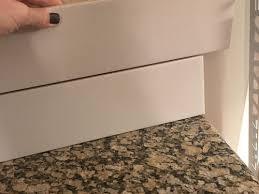 4x16 ceramic subway tile to big