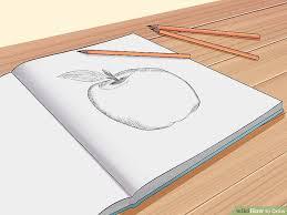 image led draw step 7