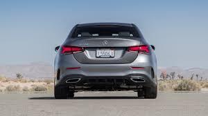 Automáticamente tu nombre junto con el número de orden queda registrada en el sistema y ya estás participando por el mercedes benz. Que Tanto Vale La Pena El Mercedes Benz Clase A 2020