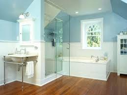 traditional bathrooms designs. Traditional Bathroom Designs Delightful Design Ideas Pictures Bathrooms .