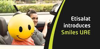 <b>Smiles</b> UAE - Apps on Google Play