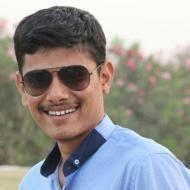 Pratik Patel - Home Tutor in Naranpura, Ahmedabad for Class 9 Tuition
