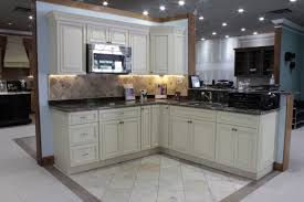 Small Picture 100 Kitchen Designs Nj Nj Kitchens And Baths Showroom
