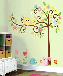 image result for church nursery decor painting sunday school youth