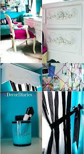 tiffany blue office. Cool Office Ideas Tiffany Blue I
