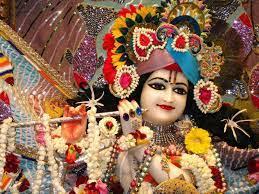 Shri Krishna Wallpapers, HD Images ...