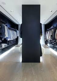 best closet design bachelor pad walk in closet with floor lighting closet design app for ipad best closet design
