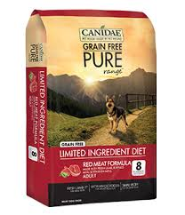 Canidae Dog Food Feeding Chart Cost To Feed Calculator Canidae