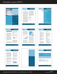 extracted pages of a request for proposal rfp booklet template extracted pages of a request for proposal rfp booklet template designed for a professional services firm