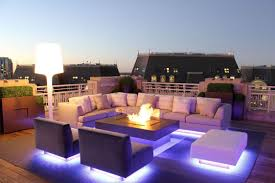 images home lighting designs patiofurn. Images Home Lighting Designs Patiofurn. Design, Amazing Sofa Design With And Fireplace Patiofurn T