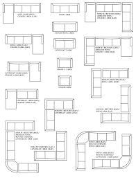 erica custom sectional by urban innovation