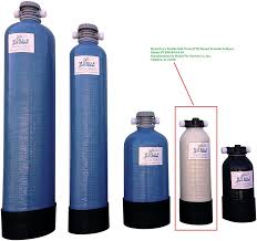 Home Soft Water Systems Salt Free Water Softener Reviews The Best Water Softener Soft