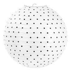 Rice Paper Hanging Lamp Buy Online Miss Etoile Livv Lifestyle