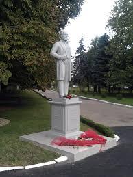 "Pyotr Stolypin – ""The last great hero of the Empire"" ?   Heathen History –  Russia"