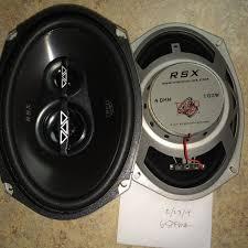 bose 6x9 speakers. dcc7f33d-8827-4b40-bd87-8cd131bad228.jpg bose 6x9 speakers