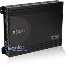 cerwin vega vmax124 12 sub mb quart fx1 600 mono amp kit product 1000w cerwin vega mb quart bass bundle