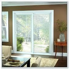 andersen e series sliding patio door sliding doors with built in blinds gliding patio door top