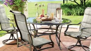 beautiful patio dining set in sets outdoor chairs sears with regard to beautiful piece patio dining set for fantasy