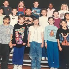 Elementary Memories- Queen Palmer - Home   Facebook