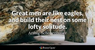 Great Man Quotes Gorgeous Great Men Quotes BrainyQuote