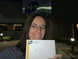 """Madeline Sims on Twitter: """"Thrilled to be the lucky winner from yesterday's  @WJCTJax drawing for two free tickets to see @Shawn_Colvin tonight at  @PV_ConcertHall. Support your local public radio folks. It pays"""