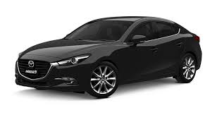 mazda 3 2015 black. eternal blue mica mazda 3 2015 black r