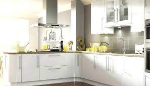 kitchen wall cabinet with glass doors white kitchen cabinets with glass doors s white kitchen wall
