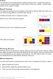 Language And Literacy For Young Learners Online Pdf