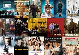 tv shows 2016 comedy. top 10 tv series you should watch in this lifetime tv shows 2016 comedy