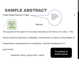 paragraph essay on fahrenheit application essay topic easy history term paper topics mal good u s history research paper topics image