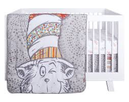 full size of bed sets dr baby bedding cat trend seuss things crib set collection
