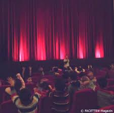 kino neukölln