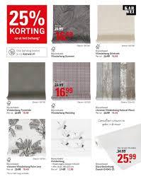 Karwei Folder 1542019 2242019 Uw Foldernl