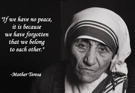 Refugee Quotes Inspiration Refugee Quotes Google Search Quotes Pinterest Refugee Quotes