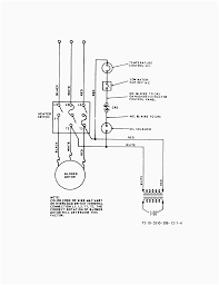 Wiring diagram for 1 wire gm alternator at