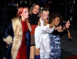 Zum 25. Jubiläum: Spice Girls veröffentlichen Deluxe-Version ihres Debüts