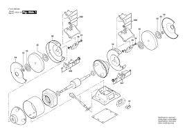 bench grinder parts. bench grinder parts