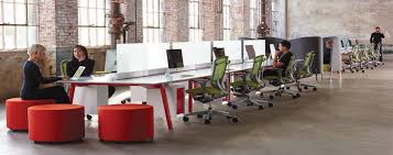 office space planning design.  Space Top Office Interior Design U0026 Space Planning To