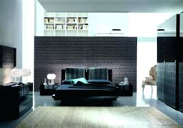 Really cool bedrooms for teenage boys Bedroom Furniture For Teenage Guys Cool Teen Boy Bedrooms Boys Bedroom Ideas Room Lamps Also Really Cool Themes For Teenage Guys Bedroom Furniture For Aliwaqas Bedroom Furniture For Teenage Guys Cool Teen Boy Bedrooms Boys