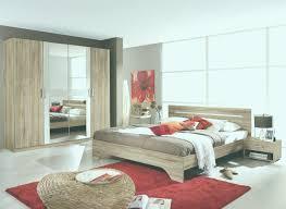 Fein Schlafzimmer Komplett Kaufen Idee Wohndesign