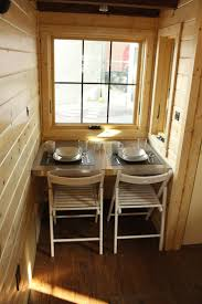Small House On Wheels 428 Best Small House Ideas Images On Pinterest Small House Plans