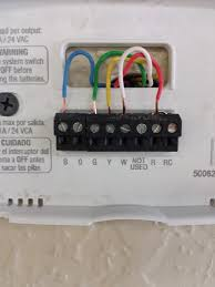 honeywell thermostat rth2410b wiring guide on honeywell images Honeywell Rth2310 Wiring Diagram honeywell thermostat rth2410b wiring guide 1 honeywell thermostat manual rth2410b honeywell rth2410 installation rth2310 thermostat wiring diagram honeywell
