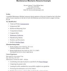 Resume With No Work Experience Template Best Resume Templater High School Student With No Work Experience Sample