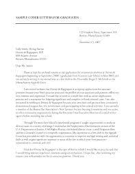 Sample Cover Letter For Paralegal Resume Paralegal Cover Letter No Experience Gallery Cover Letter Sample 78
