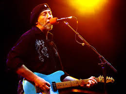 <b>Richard Thompson</b> (musician) - Wikipedia