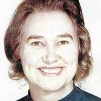 Martha Middleton Obituary - Baxter, Kentucky   Legacy.com