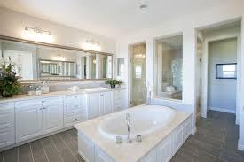 interior design san diego. Interior Decorator San Diego With Design And Style