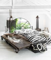 making industrial furniture. Making Industrial Furniture. Edgy Beds Furniture F S
